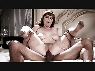Penny Pax - Divorce Bait...