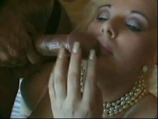 Big Tits Galore...