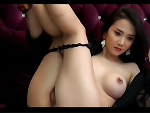 Chinese pussy porn tube