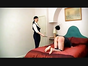 Thai massage bobingen