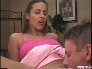 Picture Girl Fucks To Get The Job