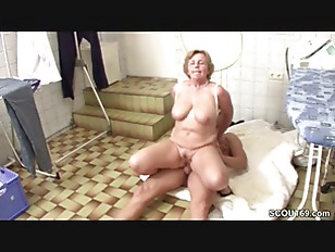 in the mood for a blowjob