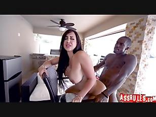 Valerie Kays Big Ass Fucked p8