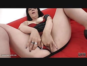 other anal hurting sex want fuck allison