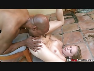 Titty Tryouts Part 3...