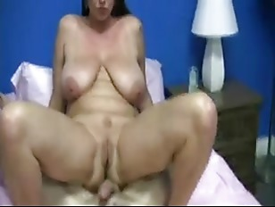 Picture Bigtits Mature Works This Cock