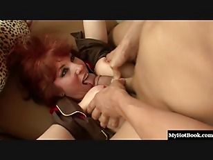 pussy_1143298