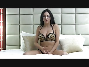 pussy_1612841