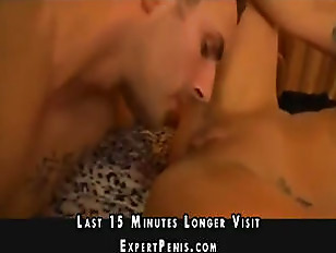 Picture German Blonde Loves A Big Cock 1
