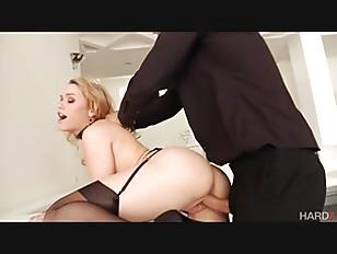 phat-white-ass-anal