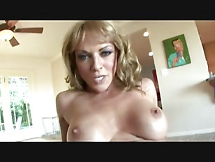 Picture Shayla Laveaux Looking Great For Her Age POV