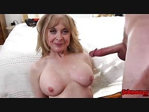 Nina hartley videos large porntube