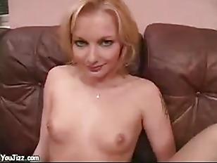 big black cook porn