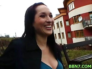 Picture Hot Sexy Girl Blowjobing And Fucking