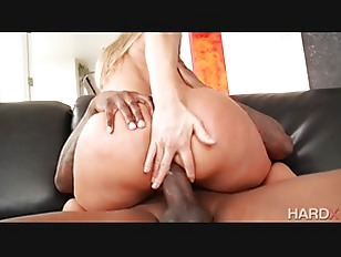 Picture Blonde Chick Fuck By Bbc
