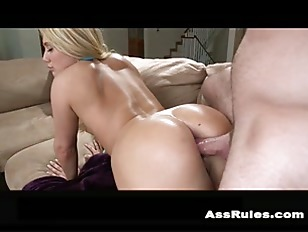 Picture AJ Applegates Big Juicy Ass P4