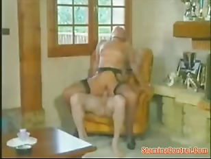 Picture Milf And Older Guy Have Great Sex