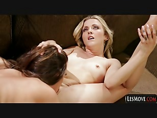 Straight Arrow Lesbianism Cassidy...