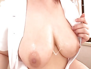 Great Tits Unleashed...