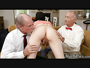erectile dysfunction porn videos