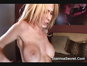Picture Hillary Scott - Hot Chick Banged Really Hard...