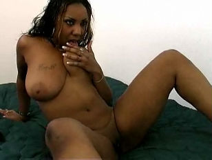 hottest black chick porn high definition free sex videos