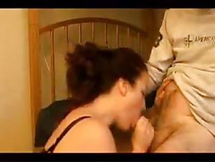free lesibean sex