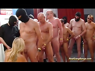 Picture Extreme Pirced Stepmom In Realgangbang