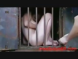 Picture Captive Girls Milked On Human Dairy Farm
