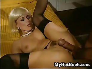 Federica Tommasi Fucked In...