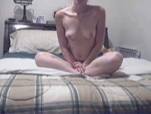 Picture My Orgasm