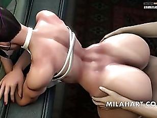 Porno teini suku puoli video com