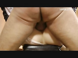 Picture Hot Wife First Time Anal
