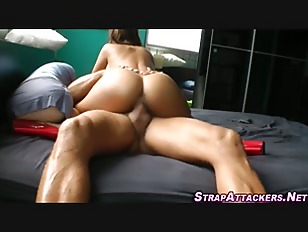 pussy_1661096