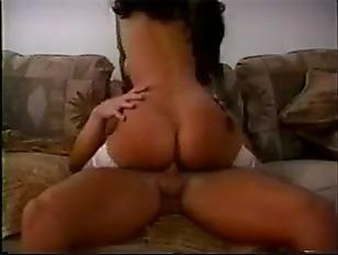 little girl spread pussy