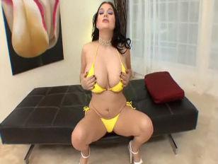Cassandra Calogera...
