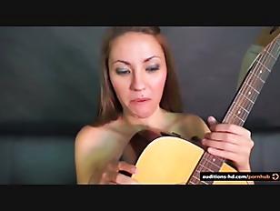 Southern Girl Seduction...