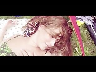 Sabine mallory free videos sex movies porn tube