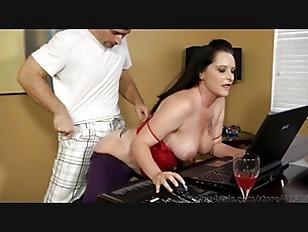 Mommy Needs Computer Help