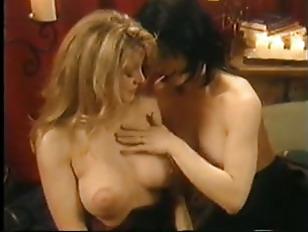Ultimate Female Ecstasy Part...