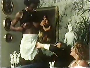 Maid For Pleasure Vintage...