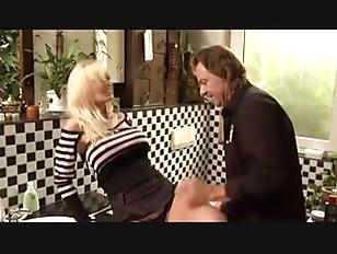 Picture German Slut Sex Show