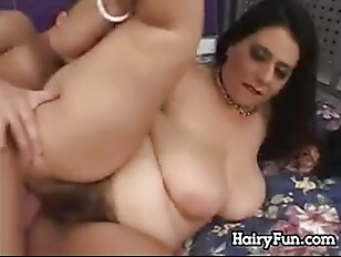 Picture Thick Slut With A Hairy Pussy