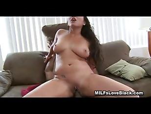pussy_900560