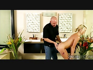 Perv Pays A Hot...