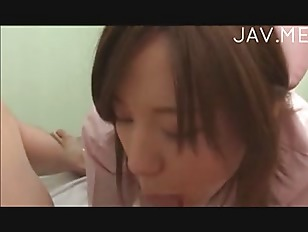 Asian sweet nurse wants...