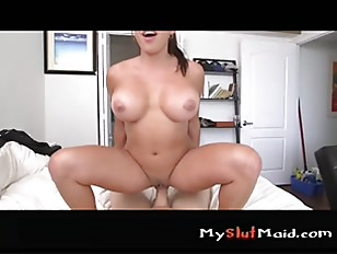 pussy_1251047