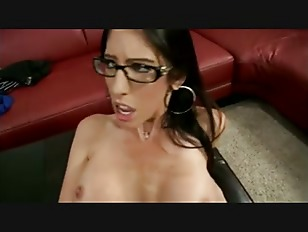 Picture Milf Fucks Young At Home