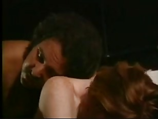nsfw sex videos
