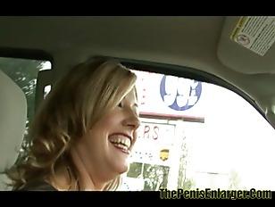 Hot Zoey Andrews Cum...